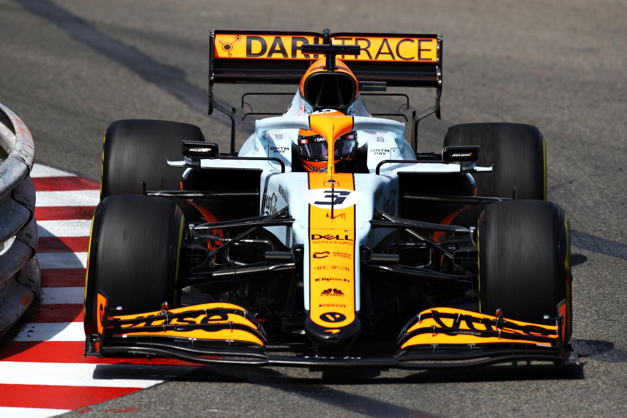 "140713936 46cd1ae8 b4ed 4727 89d6 f98d3017689f - F1, Ricciardo: ""Nel 2018 non volevo più correre"""