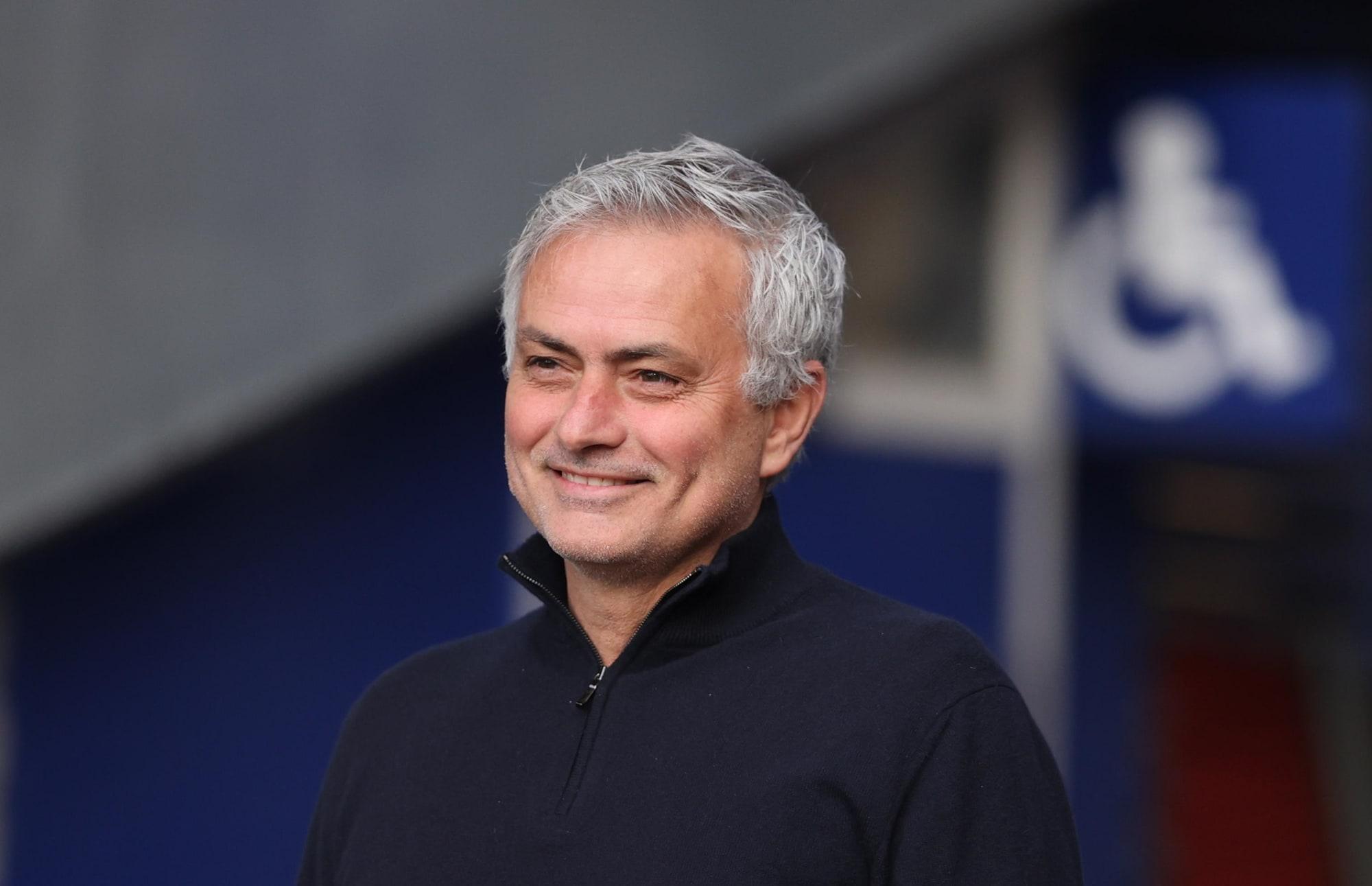 Roma, la lista di Mourinho tra nuovi arrivi e conferme