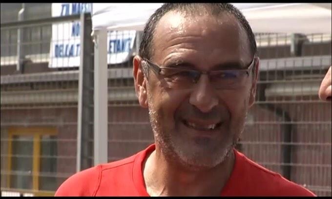 Calciomercato Lazio, spunta l'idea Ilicic