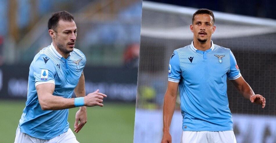 Lazio, quanti giocatori in scadenza: i nomi