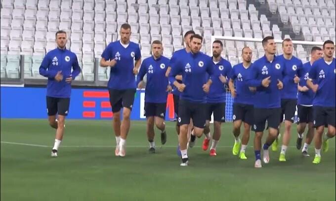 """Dalla Spagna: """"Allegri vuole Pjanic alla Juve"""""""