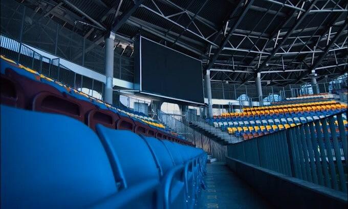 Arriva ok del governo inglese: dagli ottavi a Wembley 45.000 tifosi