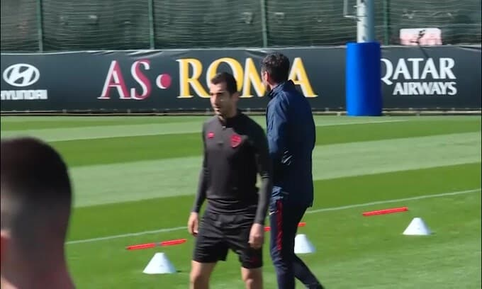 Tottenham, salta l'arrivo di Gattuso