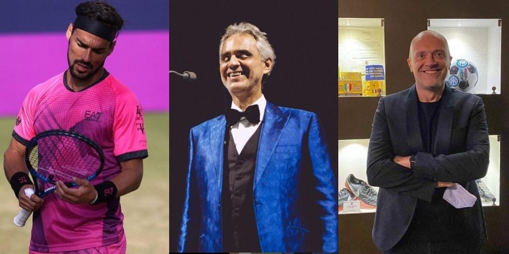 Inter, azionariato popolare: la lista dei tifosi vip che hanno aderito