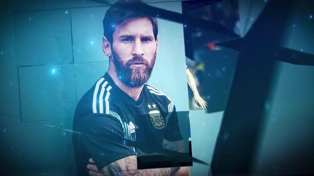Messi è sempre più uomo dei record