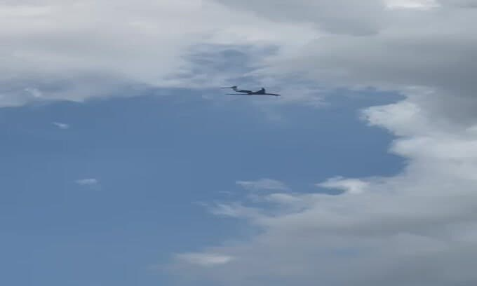 Ecco l'aereo di Friedkin che porta Mourinho a Roma