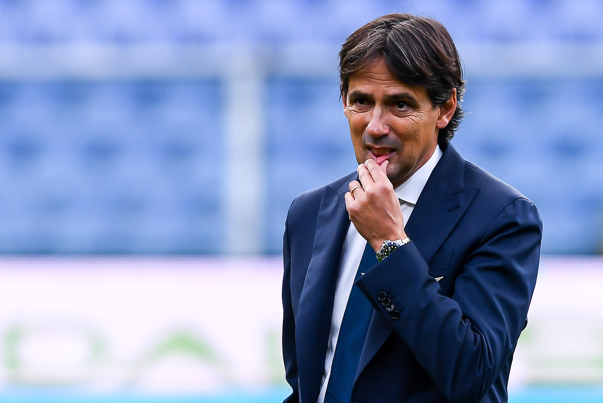 Calciomercato Inter, traffico sulle fasce: tutti i nomi