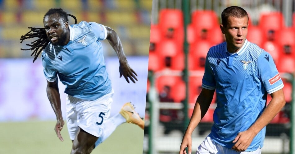 Lazio, i giocatori che devono convincere Sarri