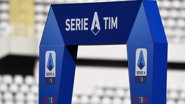 Calendario Serie A, ecco i primi big match