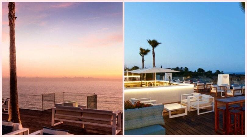 La Roma in Portogallo: ecco il maxi resort a cinque stelle voluto dai Friedkin