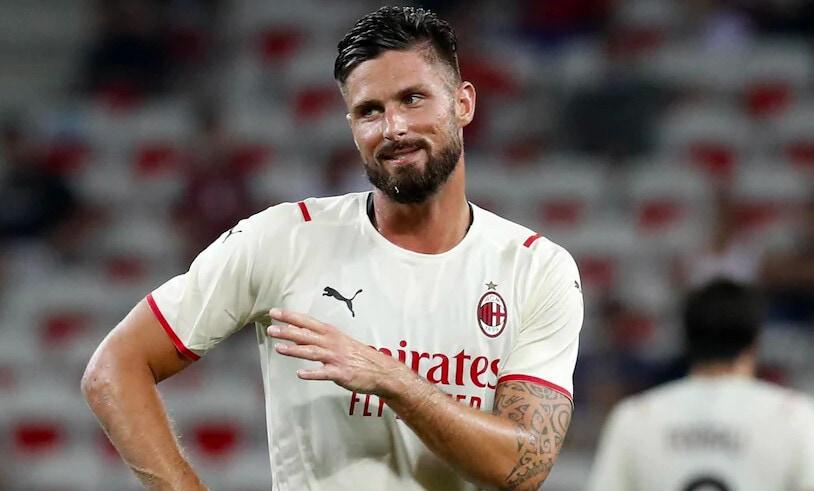 Juventus, Milan e Tokyo 2020: le ultimissime