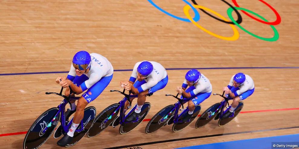Olimpiadi di Tokyo 2020: le ultimissime