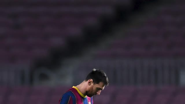 Messi saluta la Liga, i tifosi di Barça e Real Madrid reagiscono così...