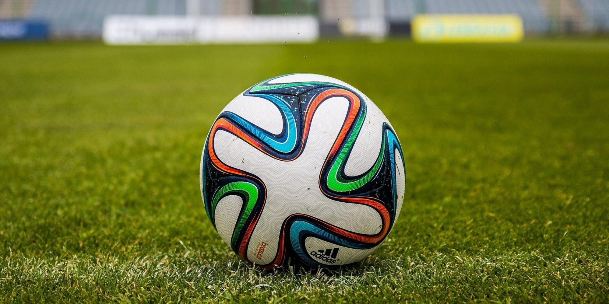 """Calcio a 5, torneo """"Antonio Coppola"""" a Pietrastornina: il 21 agosto la  finalissima"""