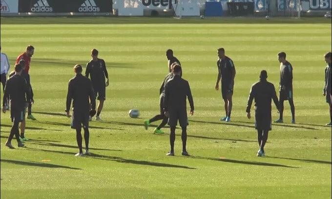 Mercato, Ronaldo con Messi e Neymar se parte Mbappé