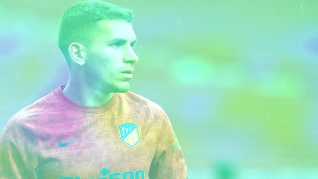Torreira, obiettivo rinascita alla Fiorentina