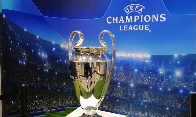 Champions League, sorteggio agrodolce per le italiane