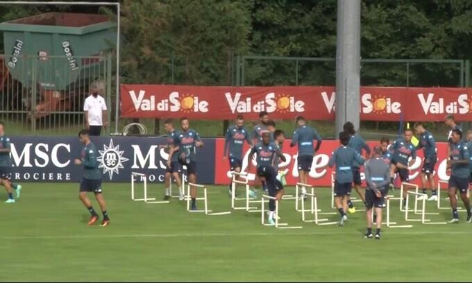 Europa League, sorteggio tosto per Lazio e Napoli