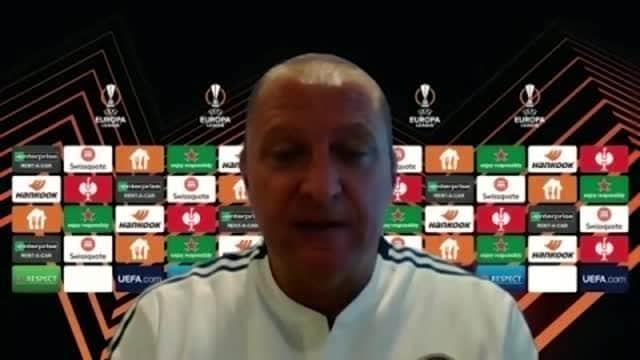 """Leicester vede Napoli e poi: """"Senza di loro girone facile"""""""
