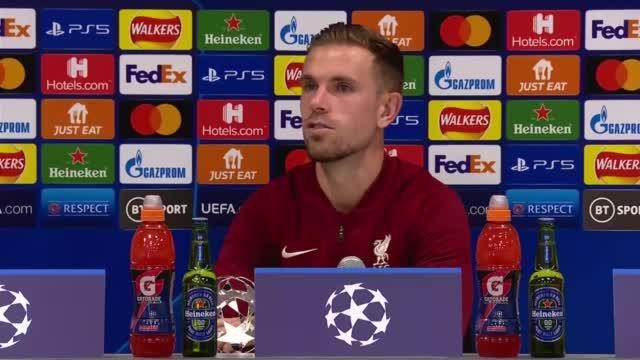 Liverpool-Milan, impresa sfiorata