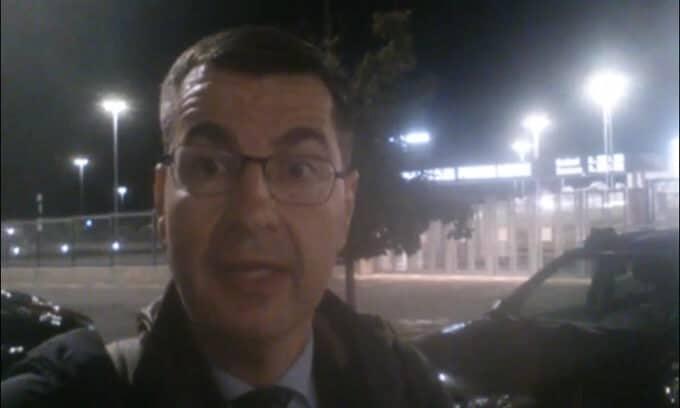 La Juventus non sa più vincere