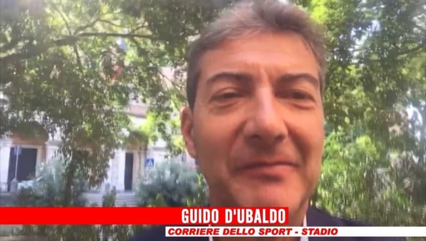 """""""I Giallorossi ripartono con il piede giusto"""". L'analisi di Zorya-Roma"""