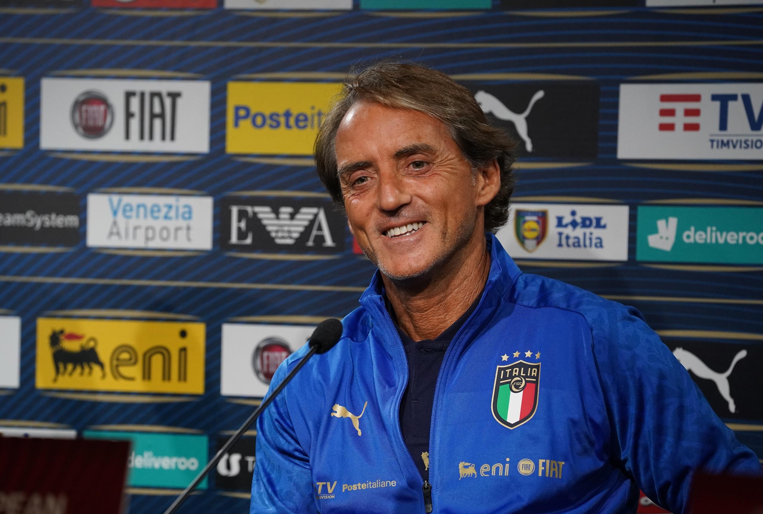 Toloi, Italia, Serie A e calcio estero: le ultimissime