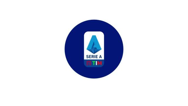 Napoli e Milan, progetto fuga
