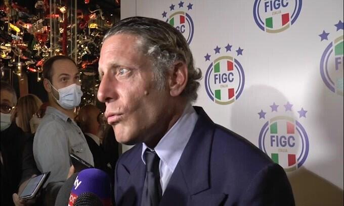 """Lapo Elkann: """"Chiedo scusa a Koulibaly a nome di tutta Italia"""""""