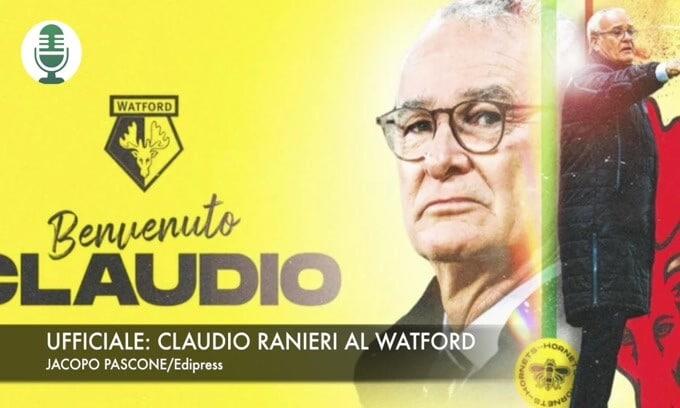 Watford, Pereira, Italia e Pioli: le ultimissime