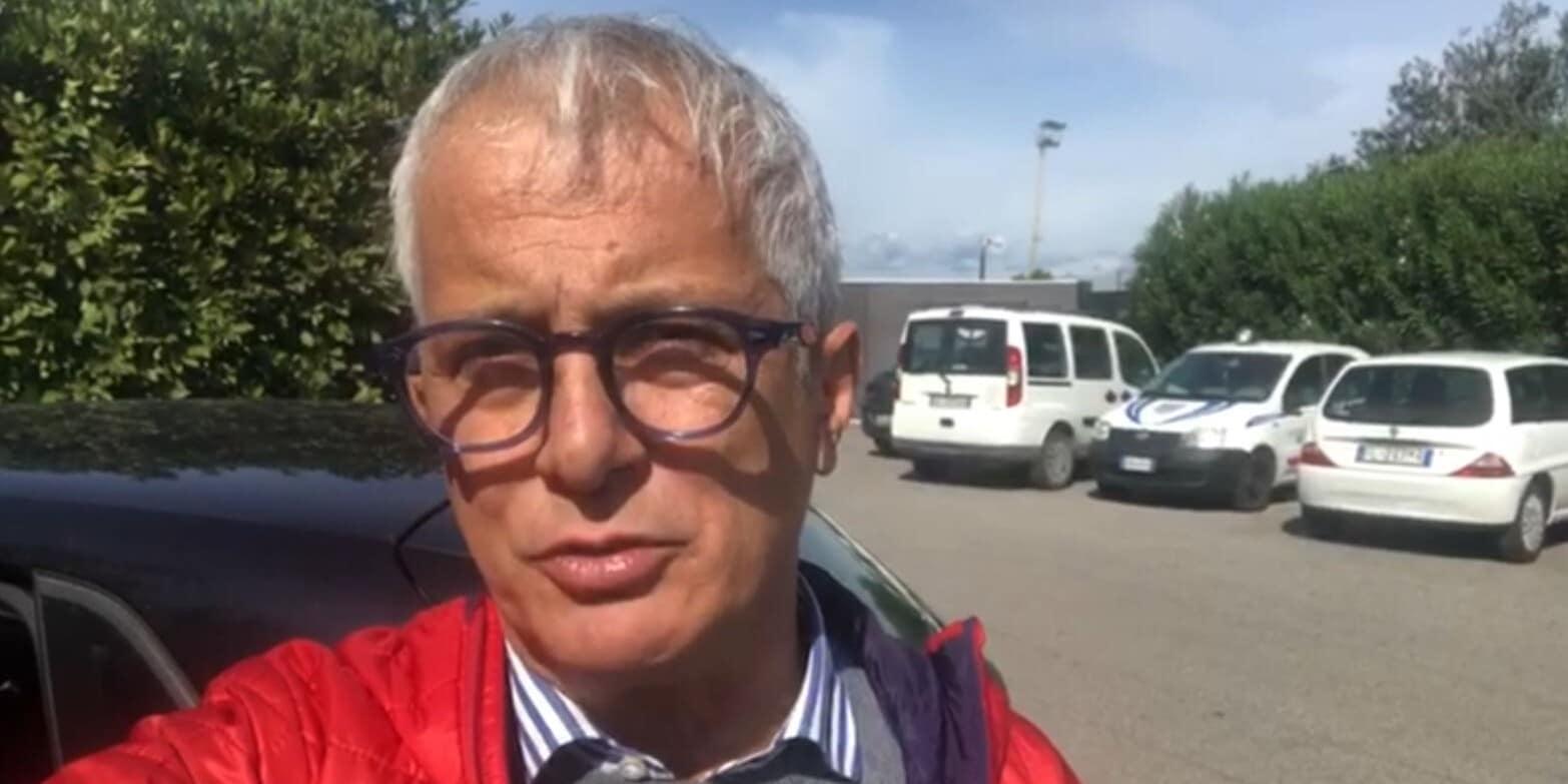 Da Osimhen a Lozano, è un Napoli International