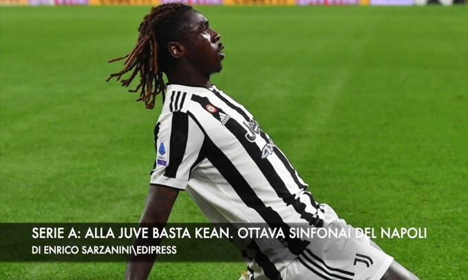 Juventus; Naples; Salernitana and basketball: the latest