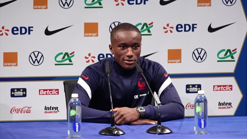 """Diaby e la venerazione per Mbappé: """"I suoi consigli per essere migliore"""""""