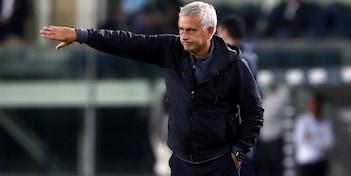 Mourinho, adesso tocca a te