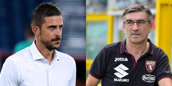 Diretta Sassuolo-Torino ore 20.45: come vederla in tv, in streaming e formazioni ufficiali