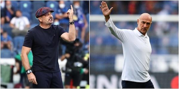 Diretta Bologna-Genoa ore 18.30: formazioni ufficiali, dove vederla in tv e in streaming