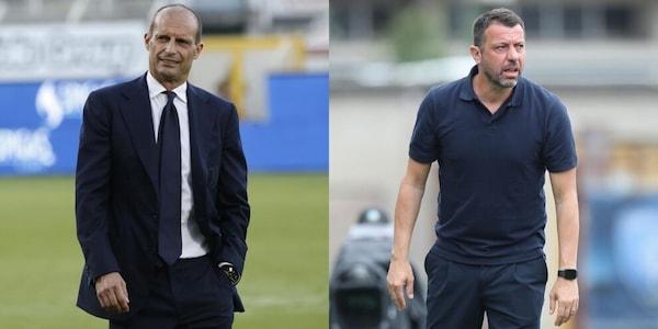 Diretta Juve-Sampdoria ore 12.30: come vederla in tv, in streaming e formazioni ufficiali