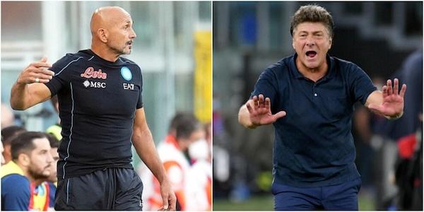 Diretta Napoli-Cagliari ore 20.45: formazioni ufficiali, dove vederla in tv e in streaming