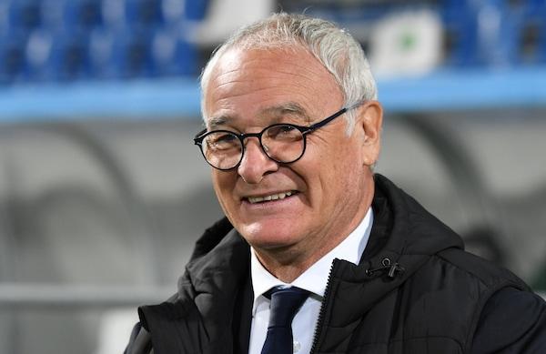 Bologna, Ranieri insidia Mihajlovic