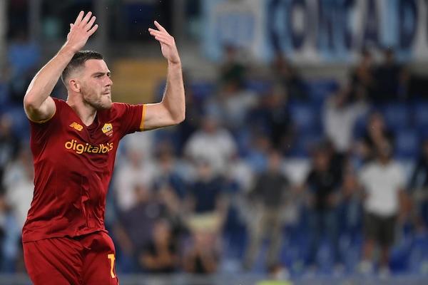"Roma, Veretout sfida la Juventus: ""A Torino per vincere"""