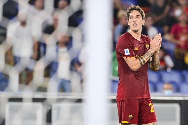 Roma, Zaniolo prenota il rinnovo e il gol contro la Juve