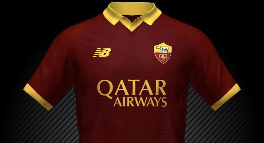 calcio new balance
