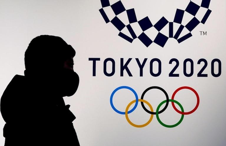 Tokyo 2020: Giappone smentisce accordo interno cancellazione