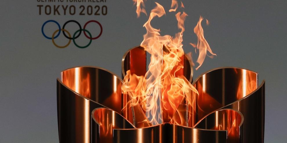 Olimpiadi Tokyo, allarme Covid: Giappone verso nuove restrizioni