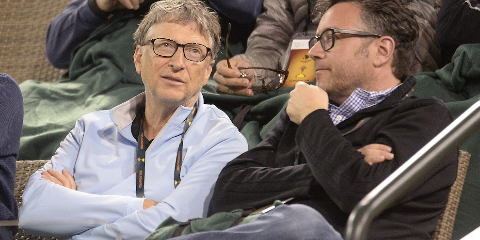 """Bill Gates ammette: """"Ho commesso un grave errore"""""""