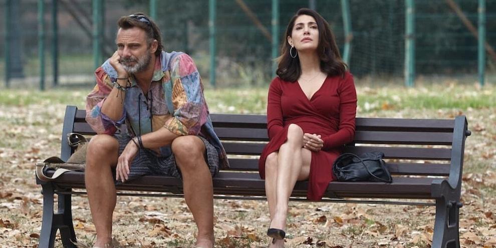 Mio fratello, Mia sorella: il nuovo film Originale Netflix italiano